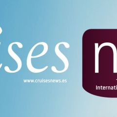 Revista CruisesNews 43 (Diciembre) disponible