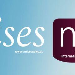 Revista CruisesNews 43 (Diciembre) disponible
