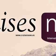 Revista CruisesNews 44 (Marzo) disponible