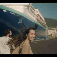 Pullmantur Cruceros lanza 'cruceros como somos', su nueva campaña de comunicación