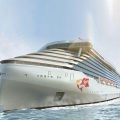 Virgin anuncia su primera temporada en el Caribe con Cuba y encarga un cuarto barco