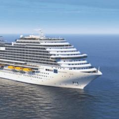 Costa Cruceros refuerza las medidas de precaución a bordo de sus barcos