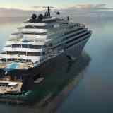 The Ritz-Carlton Yacht Collection anuncia su colección de excursiones en el Caribe
