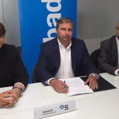 Traveltool e-services y Banco Sabadell firman un convenio que facilitará la contratación de viajes y paquetes vacacionales