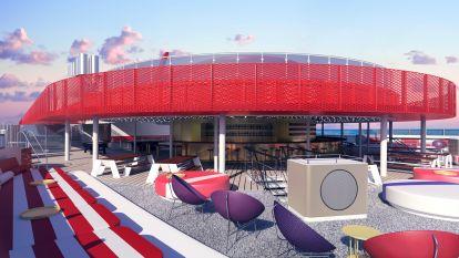 VirginVoyages_AthleticClub 5_Concrete Amsterdam