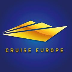 Cruise Europe, one of the sponsors of the ICS 2018