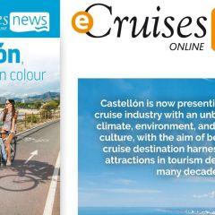 Castellón, Mediterranean colour
