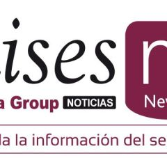 Newsletter Octubre 2018
