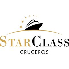 Star Class Cruceros, one of the sponsors of the ICS 2018