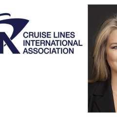 Kelly Craighead nombrada Presidenta y CEO de la Asociación Internacional de Líneas de Crucero