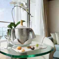 Oceania Cruises lanza más de 80 nuevas extensiones de cruceros