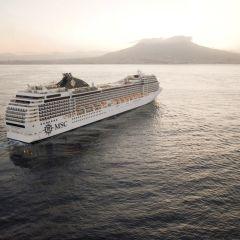 MSC World Cruise 2021, un itinerario totalmente nuevo por el extremo oriente y mucho más