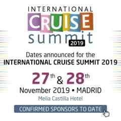 ICS 2019 – ICS dates now announced!