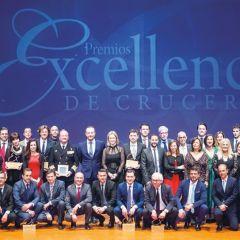 Cruise Excellence Awards 2019