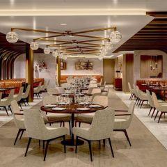 Norwegian Cruise Line anuncia las novedades gastronómicas del Norwegian Encore