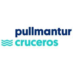 Pullmantur Cruceros, ICS 2019 sponsor