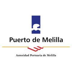 Puerto de Melilla, ICS 2019 sponsor