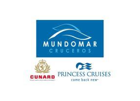 Mundomar Cruceros, ICS 2020 Sponsor
