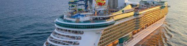 Royal Caribbean presenta novedades en sus itinerarios para el verano 2021