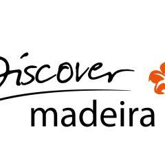 Discover Madeira, ICS 2020 Sponsor
