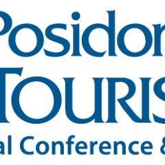 PSTF 2021 Digital tables global cruise industry issues as Greek, Cypriot and Israeli ports prepare to welcome passengers back
