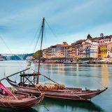 Viking se prepara para reiniciar los cruceros fluviales europeos