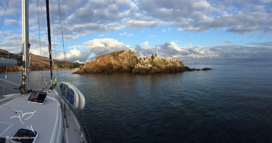 Emerald Bay 1080p