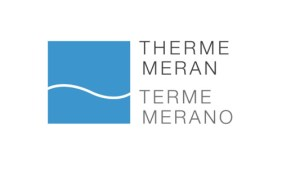terme-merano-logo
