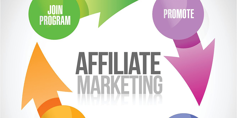 Crukz Webmaster  SEO and Online Marketing Guide Factors You Need To Consider Before Choosing An Affiliate Program