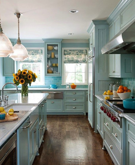 Favorite-Turquoise-Design-Ideas-Tobi-Fairley-Interior-Design