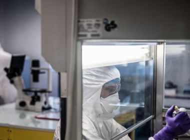 Iran : le vice-ministre de la Santé testé positif au coronavirus