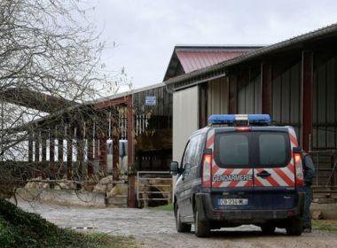 Vols, vandalisme, intrusions : qui en veut aux agriculteurs ?