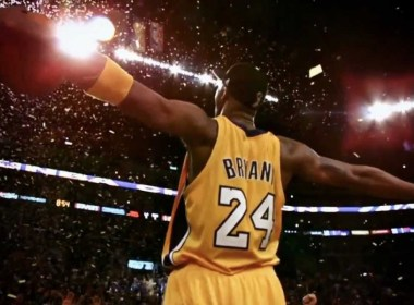 Les coulisses de la dernière saison de Kobe Bryant ont été filmées : après «The Last Dance», un autre énorme docu à venir ?