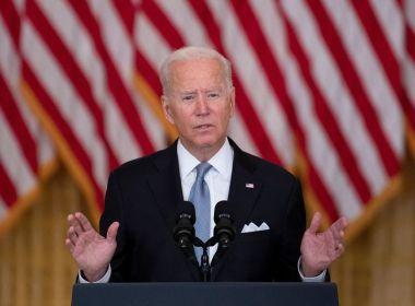 Biden obligera les vaccins COVID pour les travailleurs des maisons de soins infirmiers: rapports