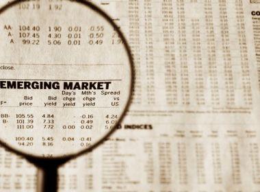 Ces conseils d'argent et d'investissement peuvent mettre en valeur votre portefeuille