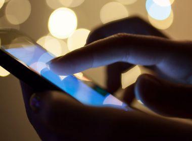 Les recherches sur les fintech et les services bancaires numériques sont à la hausse