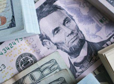 Opinion: La Fed va sûrement s'affaiblir et laisser la stagflation s'enraciner dans l'économie, prévient Roubini