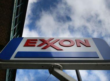 Opinion: Le moteur n°1 est tout bavard, pas de stratégie avec Exxon Mobil