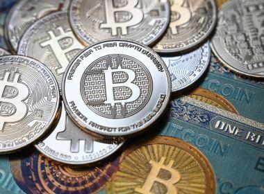 Comment investir judicieusement dans les actions de crypto et de mème: deux professionnels de l'industrie interviennent