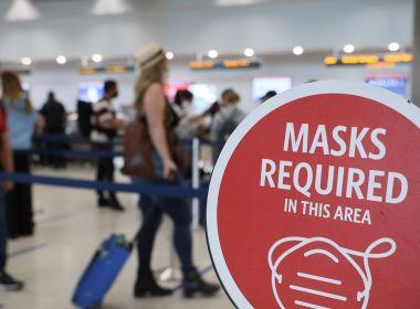 Delta exhorte les autres compagnies aériennes à collaborer sur une liste d'interdiction de vol face à l'augmentation du nombre de passagers indisciplinés