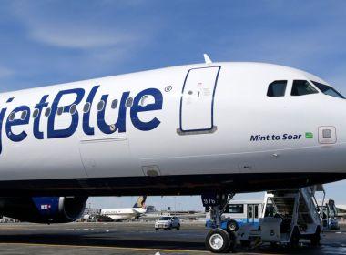 JetBlue accélère ses achats de carburéacteur durable dans les aéroports de New York