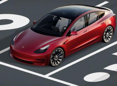 Opinion : s'il y avait un « Big Three » de constructeurs de véhicules électriques, qui rejoindrait Tesla ?