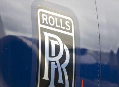 Rolls-Royce en tête des gagnants de Londres sur l'accord sur les sous-marins nucléaires australiens