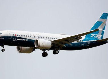 Un ancien pilote de Boeing devrait faire face à des accusations dans le cadre d'une enquête sur le 737 Max