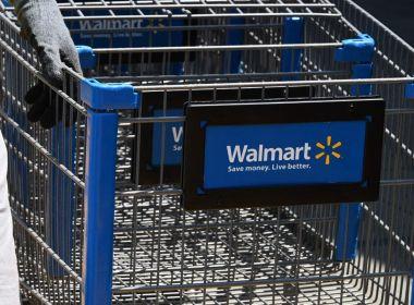 Walmart supprimera progressivement les primes trimestrielles pour les employés des magasins