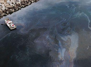 «Quand vous forez, vous renversez»: une fuite de pétrole en Californie révèle le défi et la ferveur de laisser les combustibles fossiles pour de bon