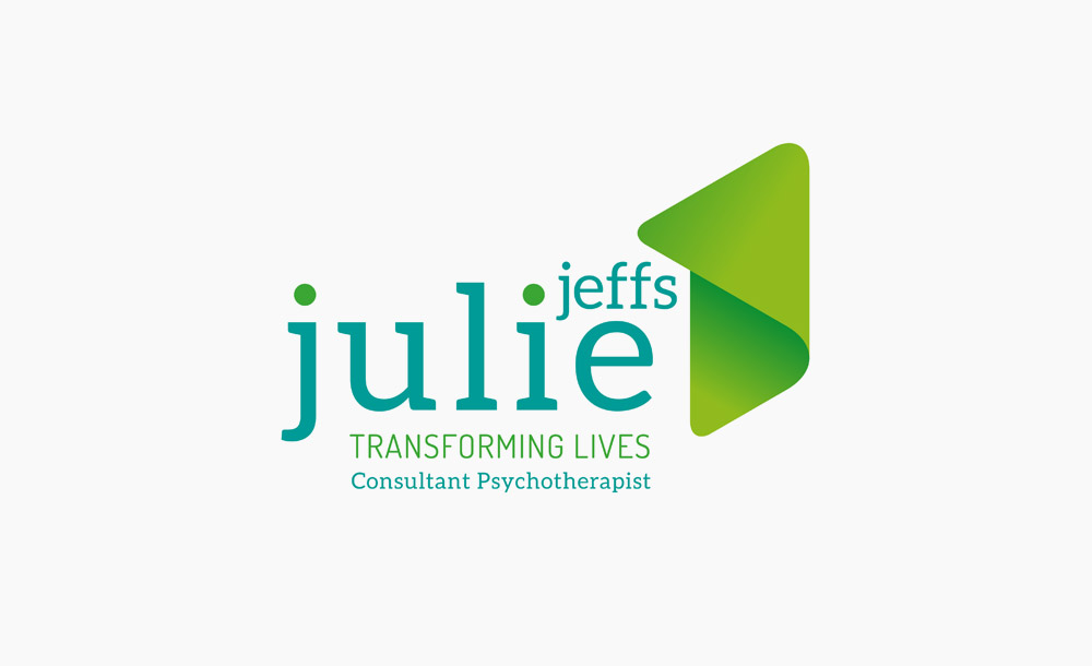Julie Jeffs