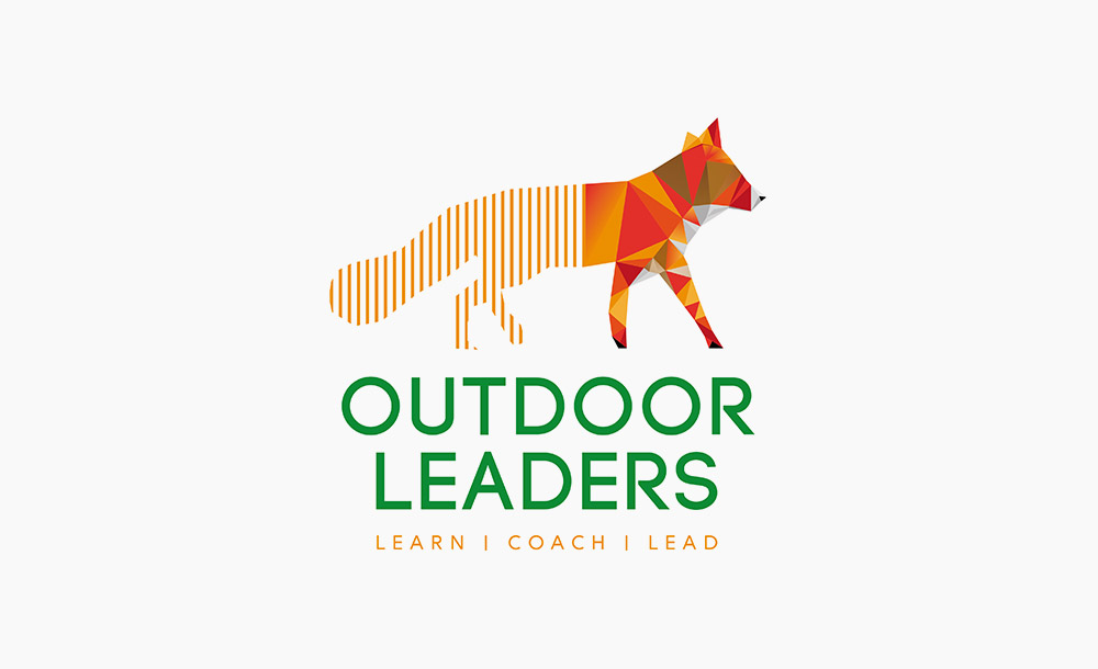 Outdoor Leaders