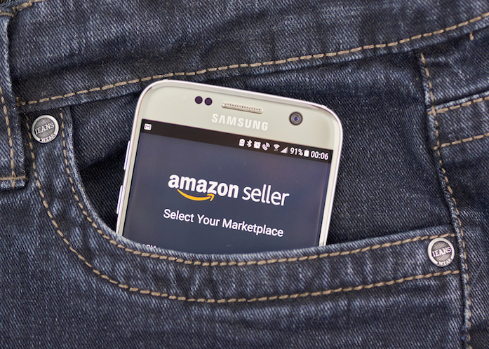Become a successful Amazon Seller
