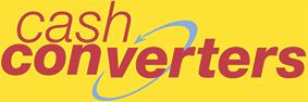 Cash Converters Logo